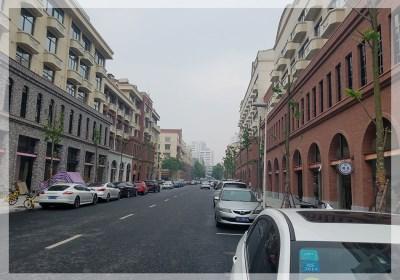 浙江传统旧墙翻新建材如何升级