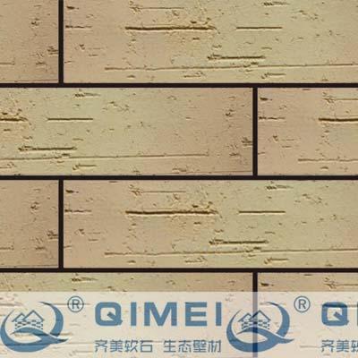 陶土砖QM9