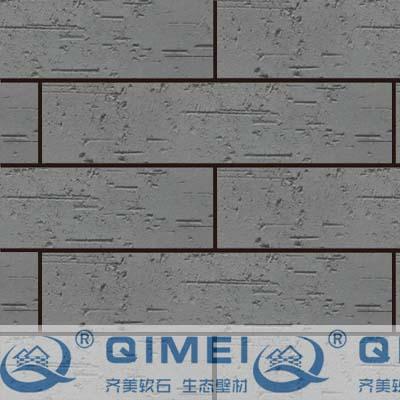 陶土砖QM8