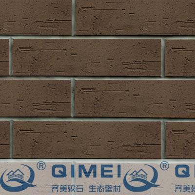 陶土砖QM11