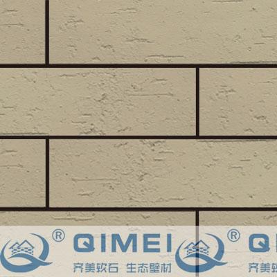 陶土砖QM10