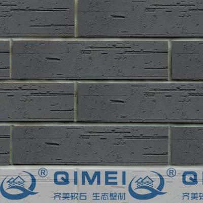 陶土砖QM7