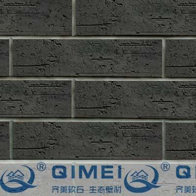 陶土砖QM6