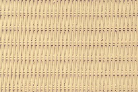 软瓷外墙砖厂家的电话是多少