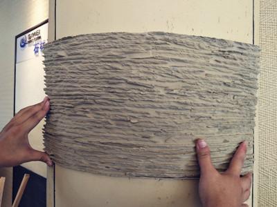外墙软瓷砖功能性特点_是不是越软越好