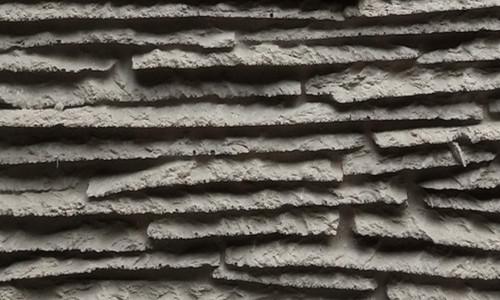 软瓷装饰材料是什么