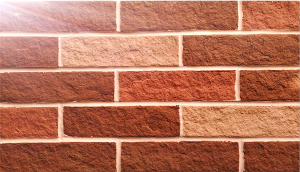 软瓷砖有哪些特征