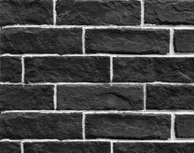 软瓷砖应该如何施工